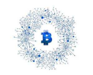 blockchain DNV GL Blockchain Servisi VeChain Hissesi Alıyor