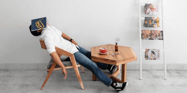 Kısa Süre Uyuyanlar Aslında Uykusuz Olabilir Sleep duration and resting
