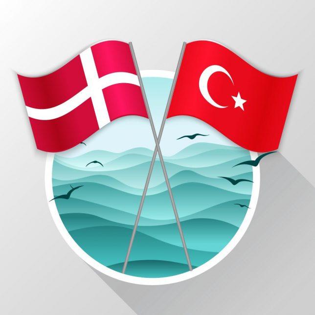 Danimarka Türk Ehliyetlerini Tanıyacak