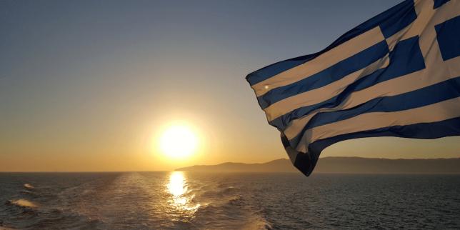 Yunanistan İyon Denizi'nde Kara Sularını 12 Mile Çıkardı, Türkiye, dışişleri,